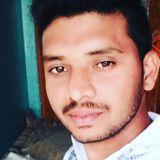 Rojuking from Kavali   Man   28 years old   Virgo