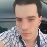 Julien from Chambery   Man   28 years old   Pisces