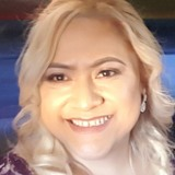 Jamoangyrl from Blacktown | Woman | 45 years old | Libra