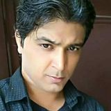 Kamalkapoor from Patiala | Man | 34 years old | Sagittarius