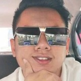 Tuan from Shah Alam | Man | 34 years old | Pisces