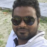Krish from Port Blair | Man | 31 years old | Aries