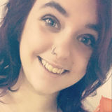 Rachel from Liverpool | Woman | 27 years old | Cancer