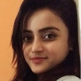 Jinson from Coimbatore | Woman | 24 years old | Sagittarius