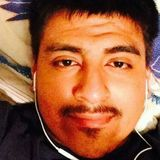 Juanito from Gainesville | Man | 28 years old | Gemini