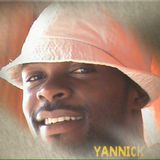Yann from Saint Albans | Man | 41 years old | Capricorn