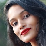 Pinky from Mangalore | Woman | 20 years old | Aquarius