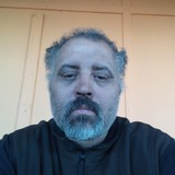 Moun from Beauzac | Man | 46 years old | Leo