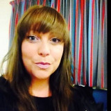 Tora from Colchester | Woman | 36 years old | Aries