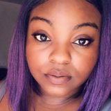 Myangel from Danville | Woman | 26 years old | Taurus