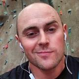 Alexsaintmar from Honolulu | Man | 52 years old | Libra
