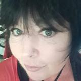 Leisha from Westport | Woman | 49 years old | Virgo