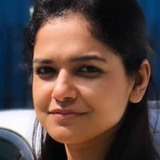 Neha from Lucknow | Woman | 22 years old | Capricorn