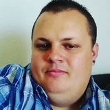Willyum from Longmont | Man | 33 years old | Cancer