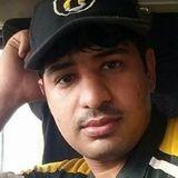 Khan from Najran | Man | 36 years old | Sagittarius