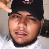 Carlos from Houston | Man | 19 years old | Taurus