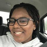 Alanii from Folsom | Woman | 22 years old | Virgo