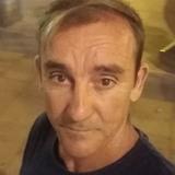 Jonathan from Telde   Man   46 years old   Sagittarius