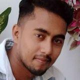 Chottu from Kashipur | Man | 25 years old | Sagittarius