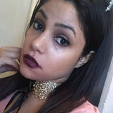 Victoriavixen from New Britain   Woman   28 years old   Pisces