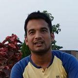 Asshok from Parvatipuram | Man | 34 years old | Taurus