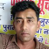 Dharmendra from Harda | Man | 29 years old | Taurus