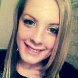Stephaniexo from Corner Brook | Woman | 25 years old | Aries