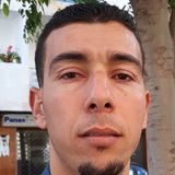Youssef from Onda   Man   30 years old   Libra