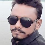 Mahendra from Indapur | Man | 24 years old | Sagittarius