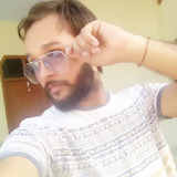 Deep from Khanna | Man | 30 years old | Gemini