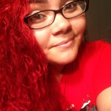 Teanna Guzman from Willimantic | Woman | 25 years old | Scorpio