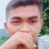 Anandasepta0E6 from Padang | Man | 27 years old | Virgo