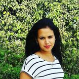 Nicky from Chandigarh | Woman | 30 years old | Libra