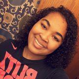 Desi from Burnsville | Woman | 25 years old | Libra
