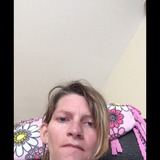 Cat from Cranbrook | Woman | 44 years old | Leo
