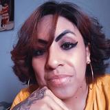 Lachaparra from Albuquerque   Woman   31 years old   Scorpio
