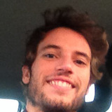 Raul from Tarragona | Man | 27 years old | Virgo