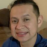 Alexosorio20M from Gainesville | Man | 31 years old | Virgo
