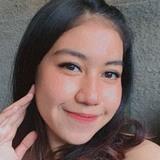 Claraclara from Jakarta | Woman | 20 years old | Taurus