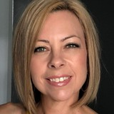Lea from Brisbane | Woman | 50 years old | Libra