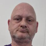 Mrdobermam from Ashland | Man | 64 years old | Gemini