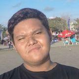 Hernoud from Surabaya   Man   23 years old   Gemini