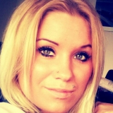 Lolly from Hamburg | Woman | 34 years old | Pisces