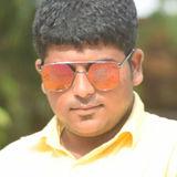 Juned from Shrirampur   Man   24 years old   Gemini