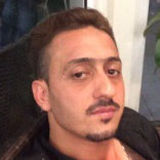 Kameran from Dortmund | Man | 33 years old | Leo