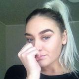 Sarah from Dargaville | Woman | 22 years old | Sagittarius