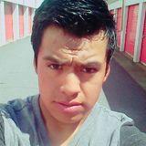 Nokjj from Smyrna | Man | 23 years old | Aquarius