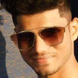 Prathu from Ratnagiri | Man | 22 years old | Virgo