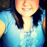 Dee from Sibley | Woman | 24 years old | Cancer
