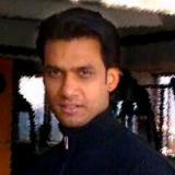 Karan from Shivaji Nagar   Man   37 years old   Virgo